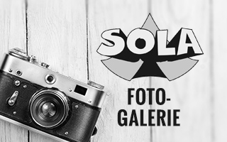 Kachel-Sola-Foto-Galerie