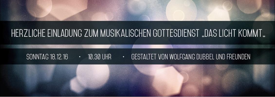 musikgottesdienst-18-12-2016