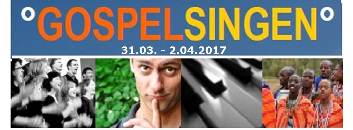 Gospel-Chor-Workshop2017_Banner